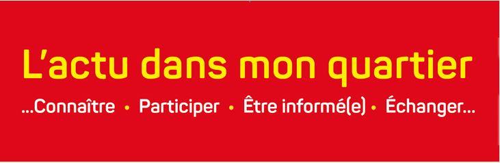 l_actu_dans_mon_quartier.jpg