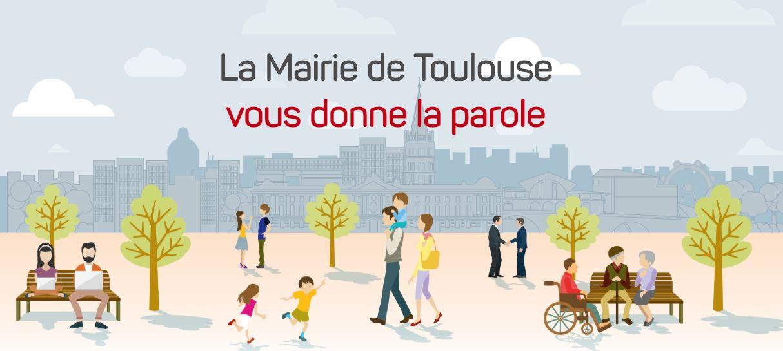 lamairie_de_toulousevousdonne_la_parole.jpg