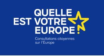 Votre Europe