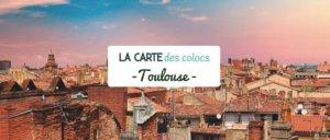 la carte des colocs toulouse la carte des colocs   Conseil Citoyen Bellefontaine Milan