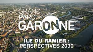 grandparcgaronne