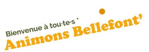 Animons Bellefont'