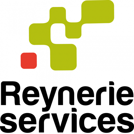 reynerieservices