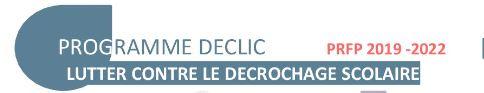 Declic_3