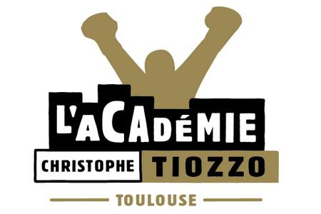 académiechristophetiozzo