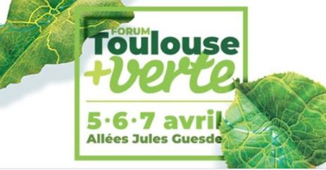 forum toulouse+verte