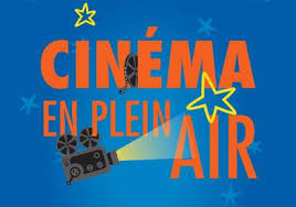 cinemaenplein air