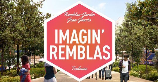 remblas