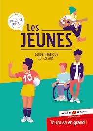 Toulouse pour les jeunes