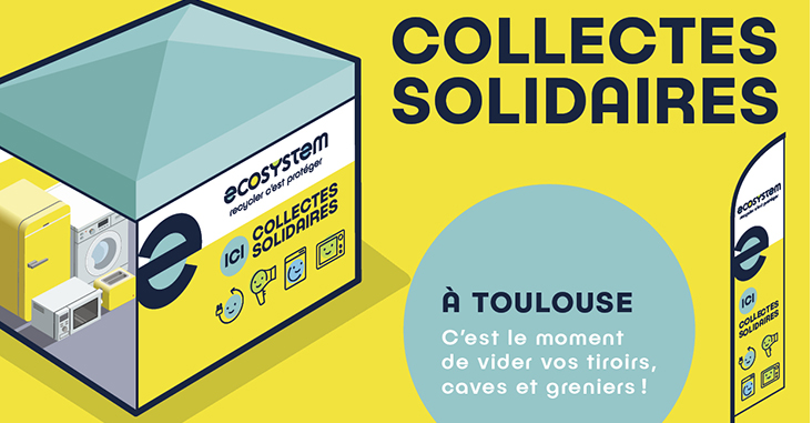 collectes_solidaires