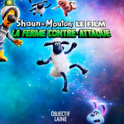 shaun-le-mouton-le-film-la-ferme-contre-attaque