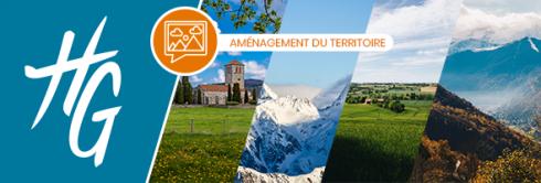 Atlas-départemental-des-paysages-de-la-H.G