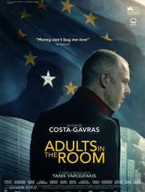 adults-in-the-room