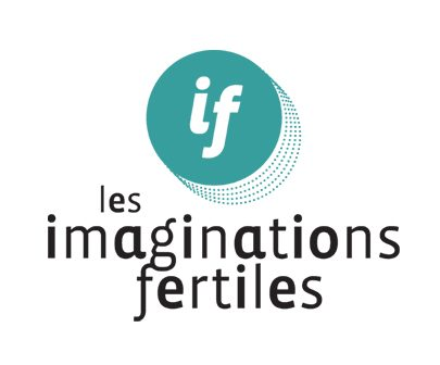 Les Imaginations Fertiles
