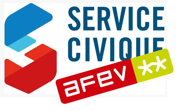 service civique AFEV