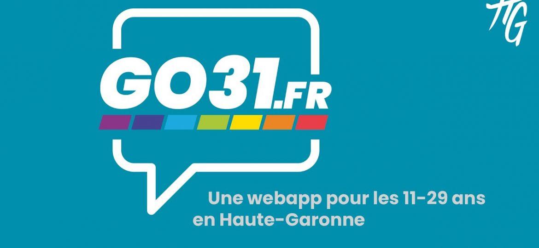 Go31.fr