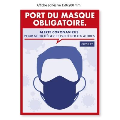 Port-du-masque-obligatoire