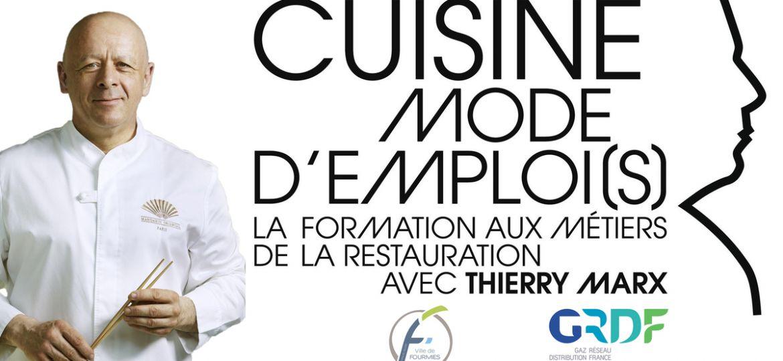 thierry-marx-cuisine-mode-emplois-toulouse