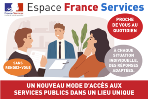 France_Services