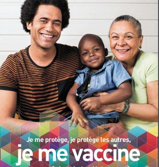 je-me-protege-je-protege-les-autres-je-me-vaccine-dom