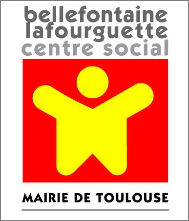 CS-Belfon-Lafour
