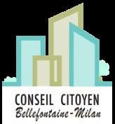 Conseil Citoyen Bellefontaine-Milan
